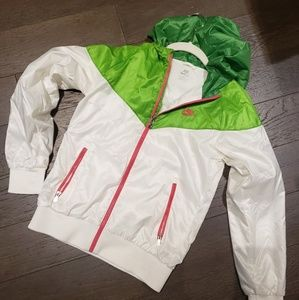 Nike Windbreaker Jacket *Youth size*